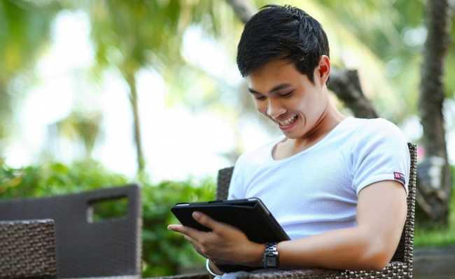 Síndrome do pescoço de texto: dor causada pelo celular