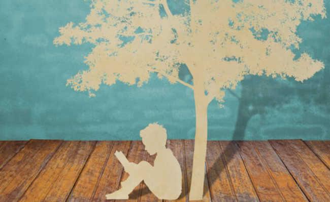 sustentabilidade na educação infantil