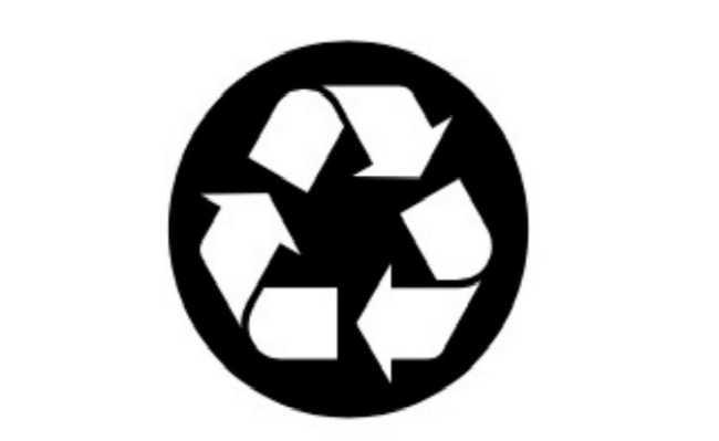 Símbolo Da Reciclagem: O Que Significa?