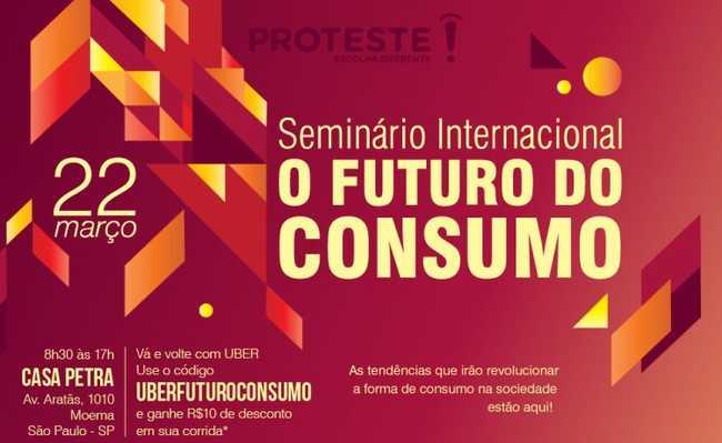 futuro do consumo