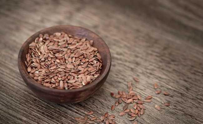 remédios naturais para menopausa que funcionam