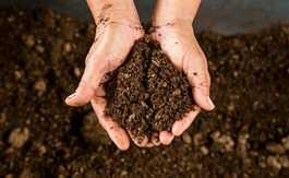 O que é a compostagem?