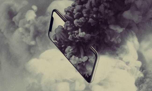 Perigo do celular