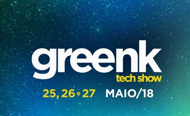 Greenk