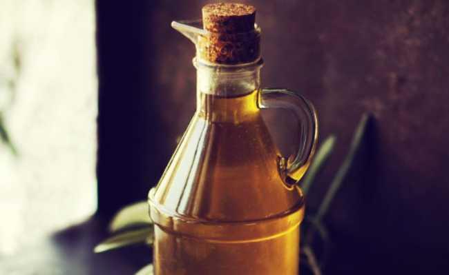 azeite de oliveira