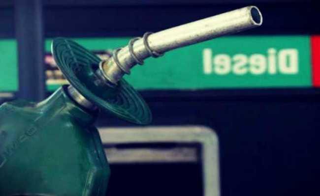 Resultado de imagem para diesel combustivel