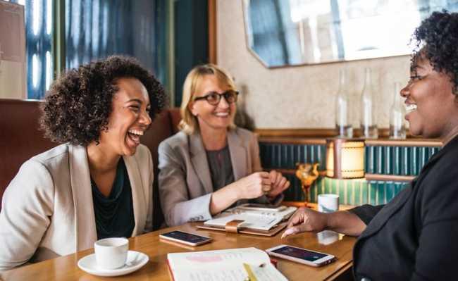 Estresse no trabalho: como evitar