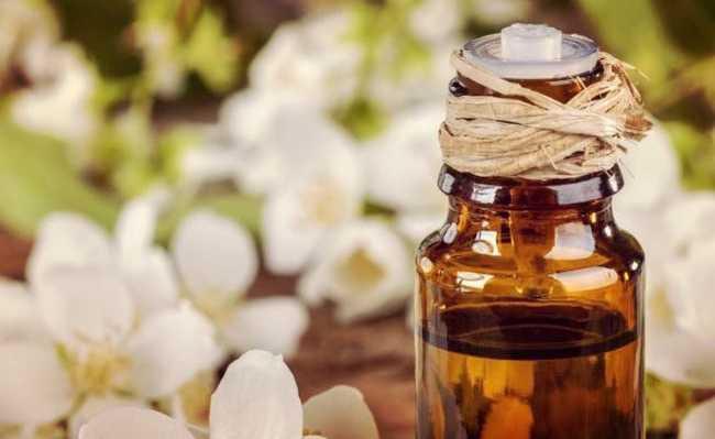 oleo essencial de folha de pitanga