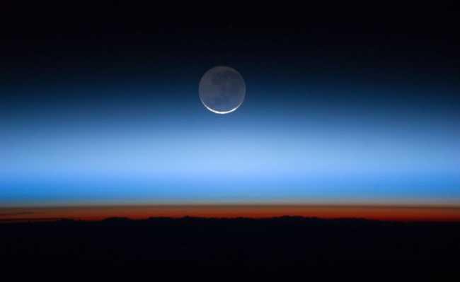 emissões de gás que destrói camada de ozônio