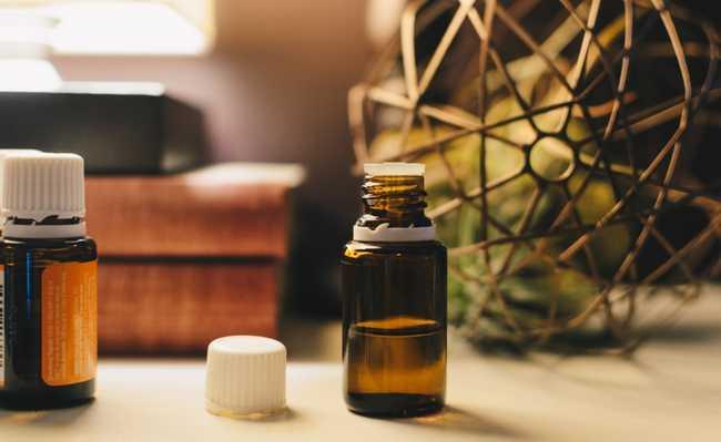 alergia fadiga dor no pé tratamento sinusite