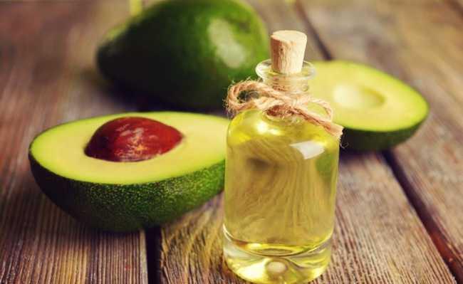 Como fazer óleo de abacate