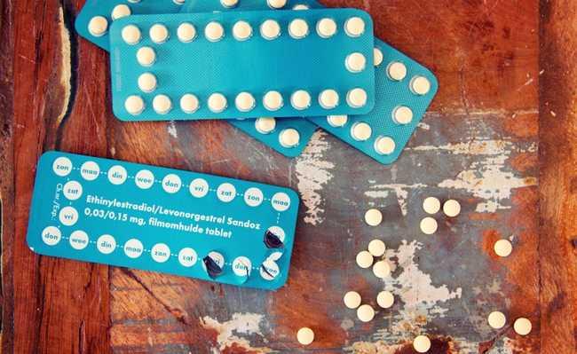 embalagem de remedio