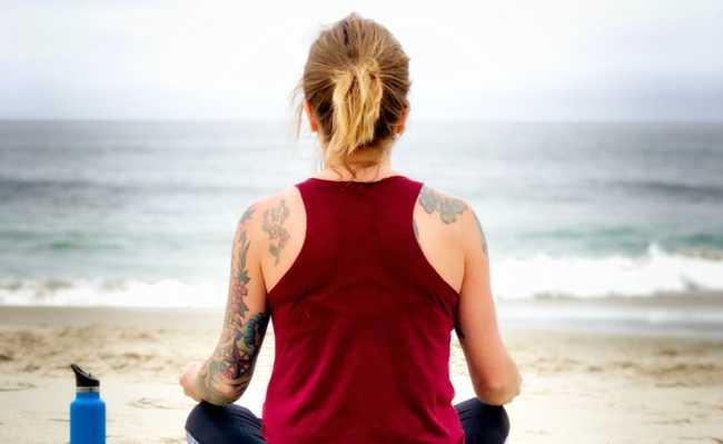Dicas sustentáveis para os exercícios físicos