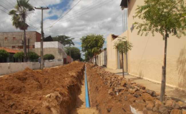 biodigestor e saneamento básico de baixo custo