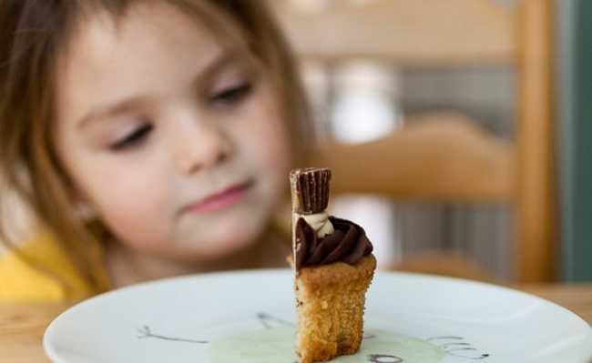 Publicidade infantil e obesidade
