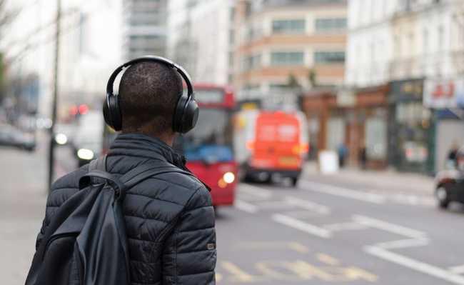App previne perda auditiva