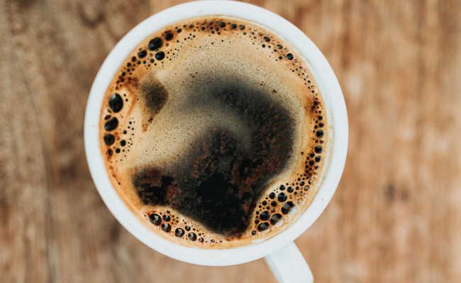 turbinar café