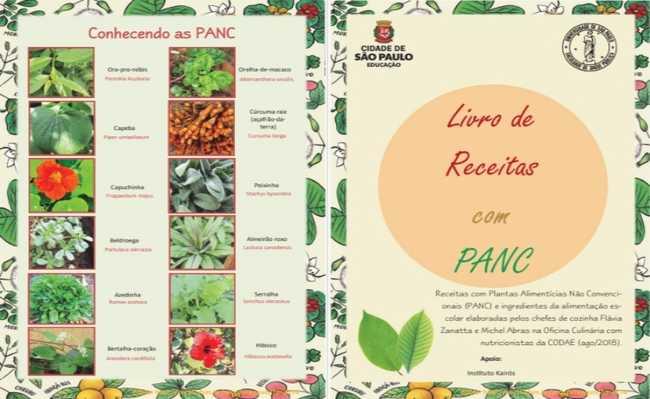 pancs