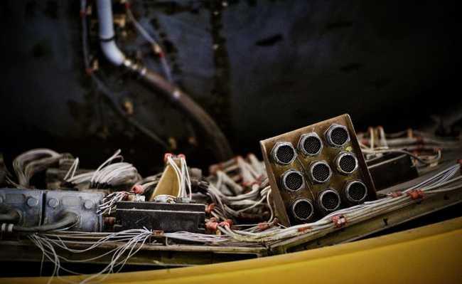 Mineração de lixo eletrônico