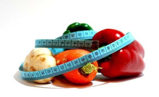 Obesidade e desnutrição