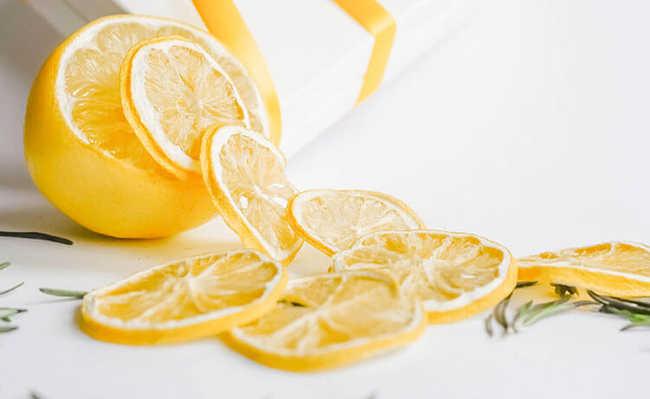 Casca de laranja