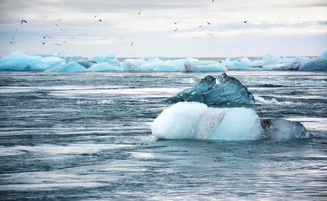 projeto realidade climática