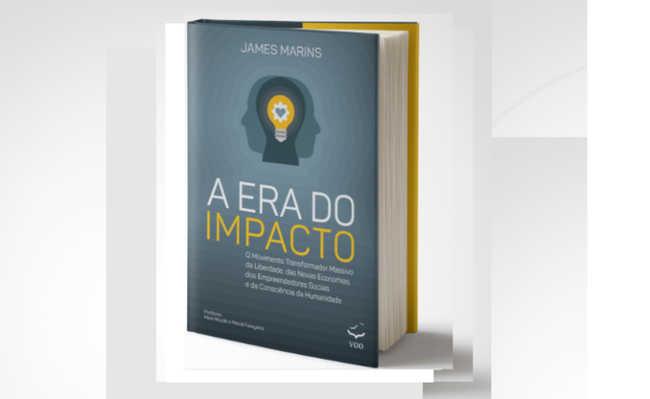 a era do impacto