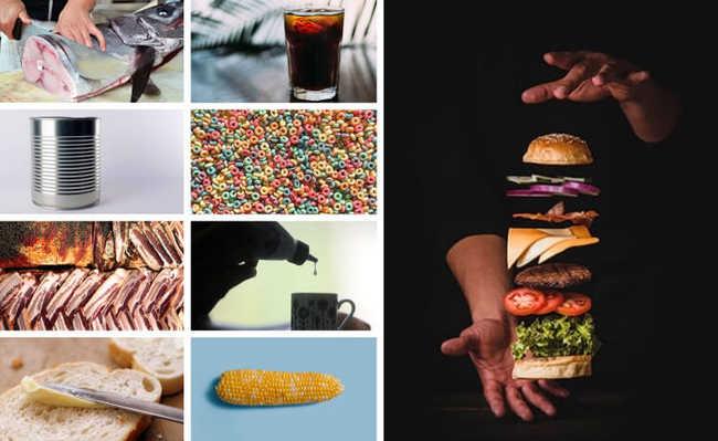 alimentos devem ser evitados