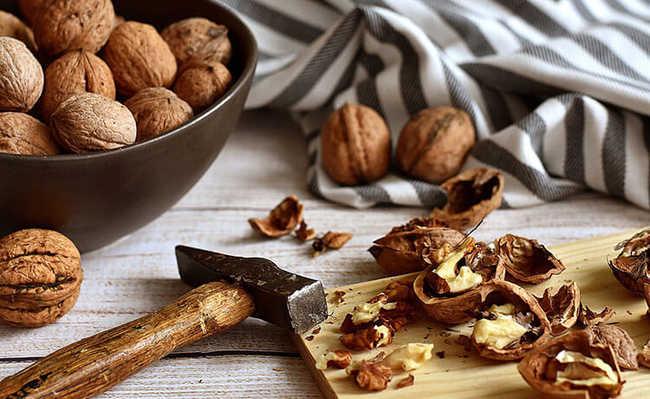 Alimentos anti-inflamatórios podem ajudar a fortalecer a imunidade