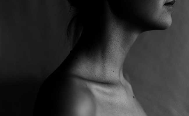 hipertireoidismo e hipotireoidismo