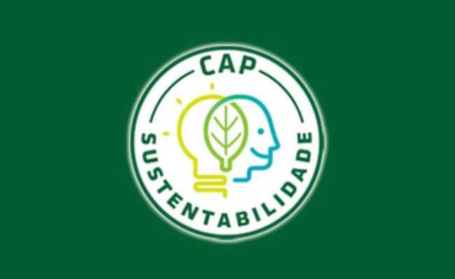 Sustentabilidade no clube Paulistano