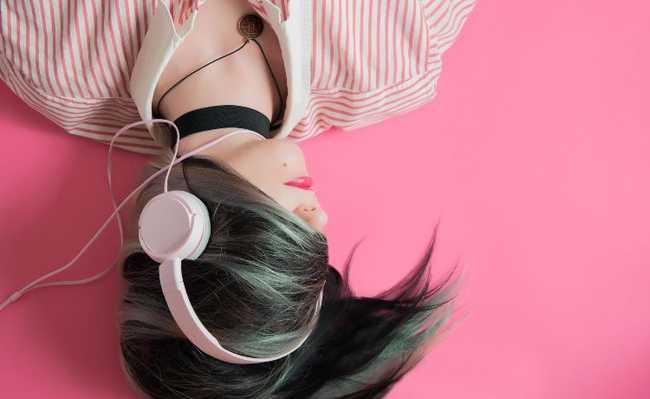 Música e saúde