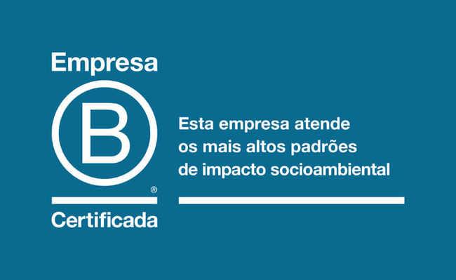 Empresa B