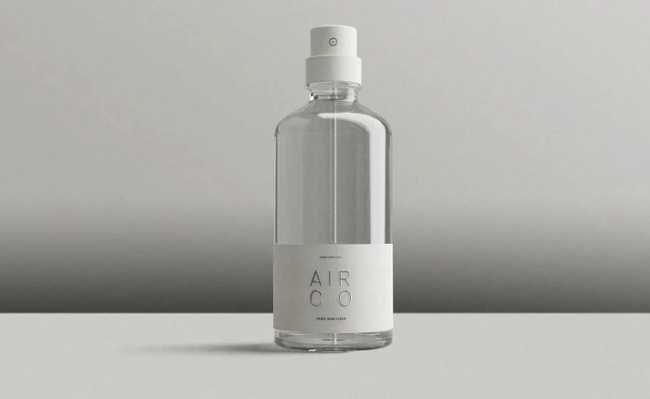 Álcool gel neutro em carbono