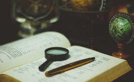 Disseminar informação