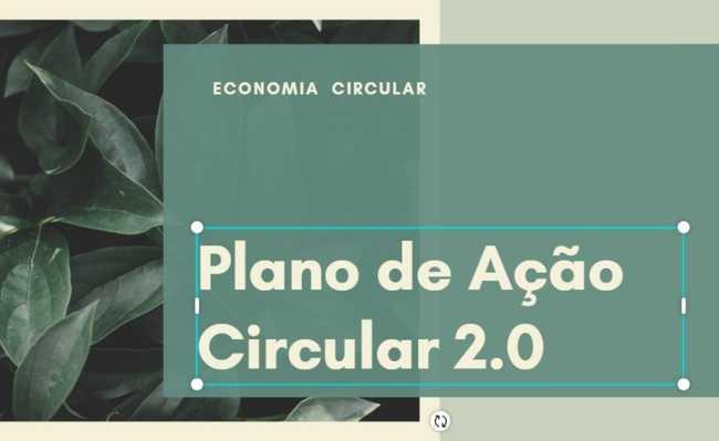 plano de ação circular 2.0