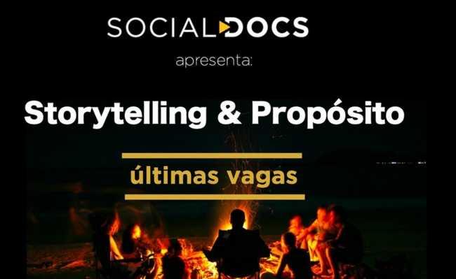 Social Docs