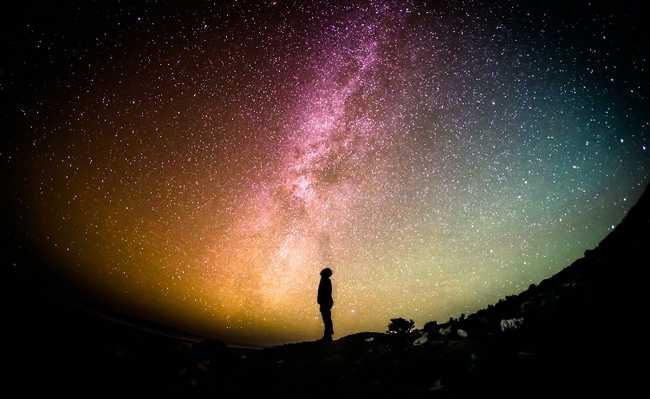 Mindfulness: a atenção plena