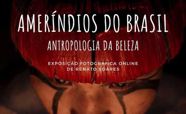 Ameríndios do Brasil