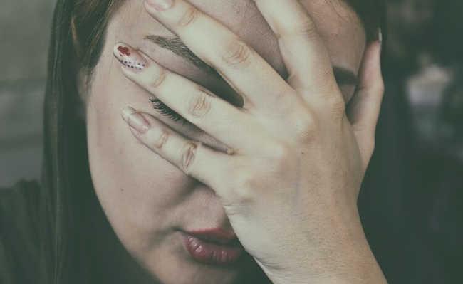 Dor de cabeça e enxaqueca