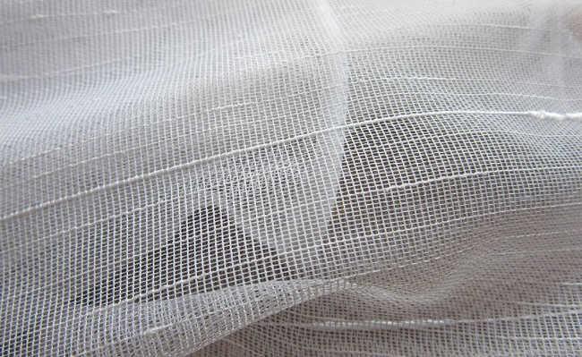 tela contra mosquito