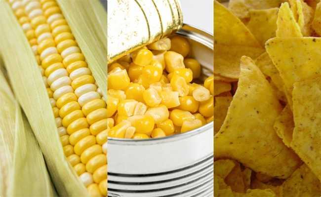 alimentos-in-natura-processados-ultraprocessados