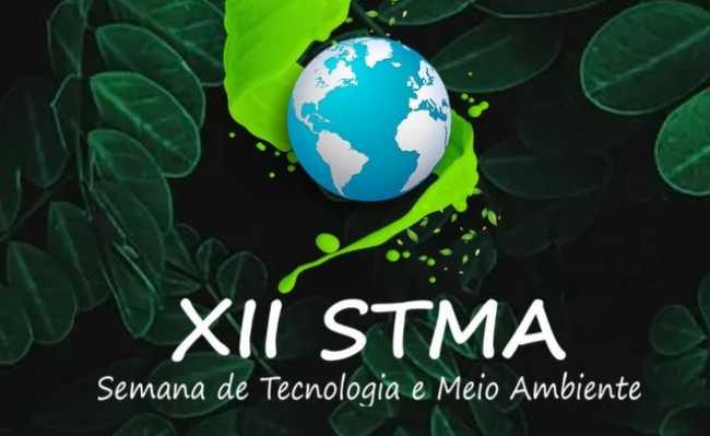 Semana de Tecnologia e Meio Ambiente