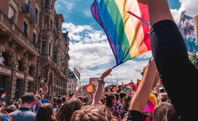 consequências da homofobia