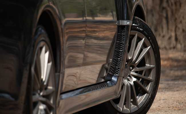 pneu ecológico
