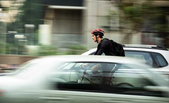 politica nacional de mobilidade urbana