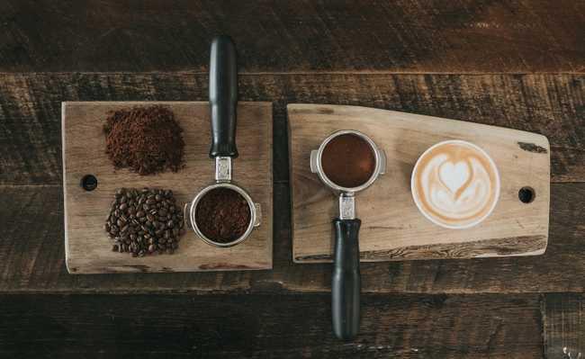 cafeina faz mal?
