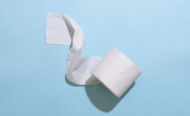 papel higienico de bambu