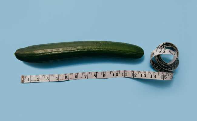 Fertilidade e tamanho do pênis estão diminuindo graças à poluição, alerta  cientista ambiental