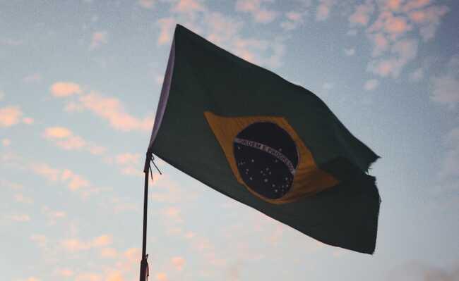 meta brasileira